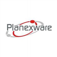 01_planexware