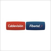 10-clientes-cablevision