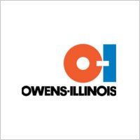 14-clientes-owens