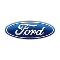 18-clientes-ford