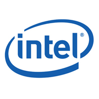 c_intel