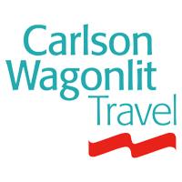 clientes-carlson