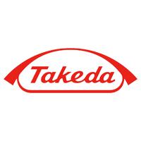 000-takeda