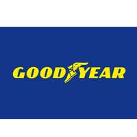 000_goodyear
