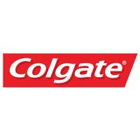 00_colgate