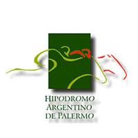 00_hipodromo-palermo