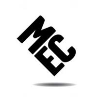 00_mec