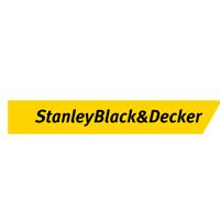 00_stanley-black