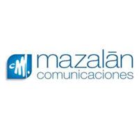 mazalan