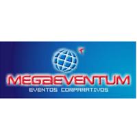 megaeventum