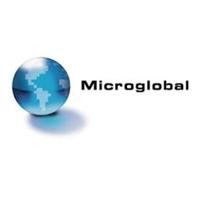 microglobal
