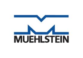 muehlstein216x
