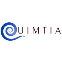 quimita