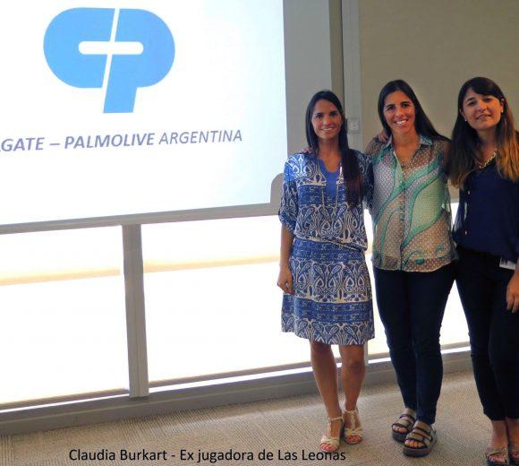 mujeres-liderazgo-femenino-empoderamiento